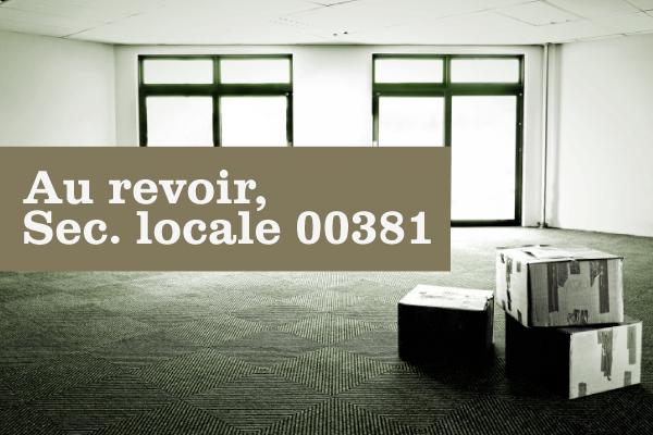 local00381_f
