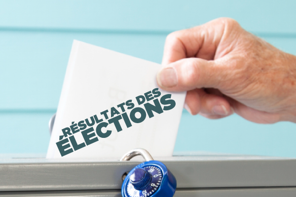 elections_F