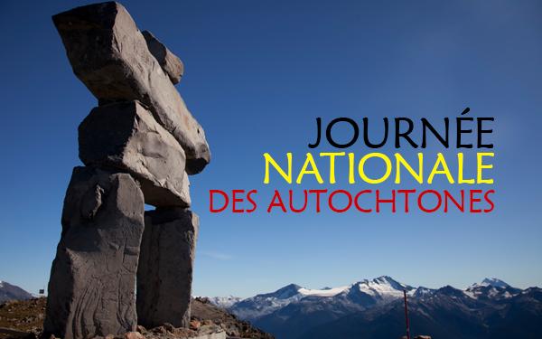 NationalAboriginalDay-f