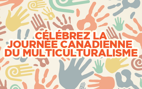 CanadianMulticulturalismDay-f
