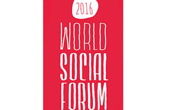 WorldSocialForum