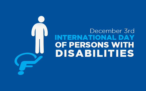 dec3disabilities