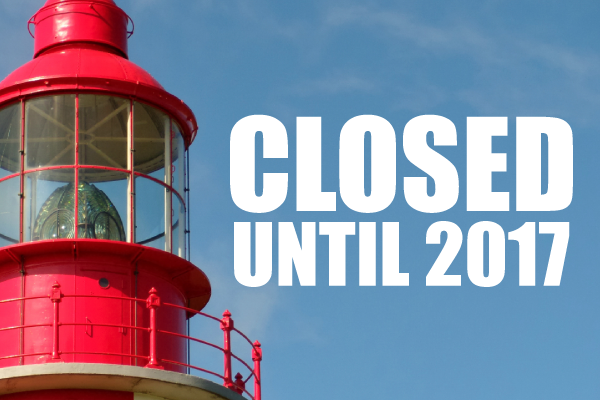 Closed Until 2017 Canada Museum Of Science And Technology
